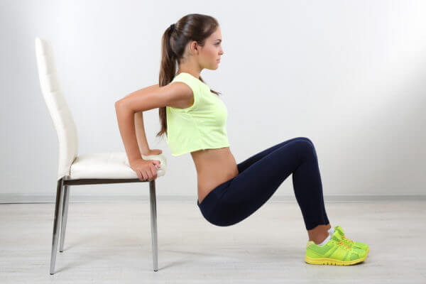 10 Best Substitutes for Dips at Home