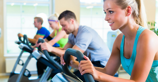 HIIT vs LISS For Weight Loss: Which is Better?
