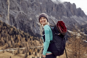 How to Burn More Calories While Hiking for Weight Loss