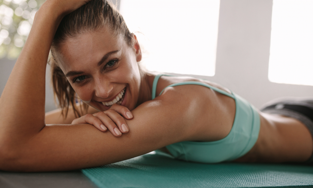 12 Tips On How To Reduce Metabolic Age And Stay Young