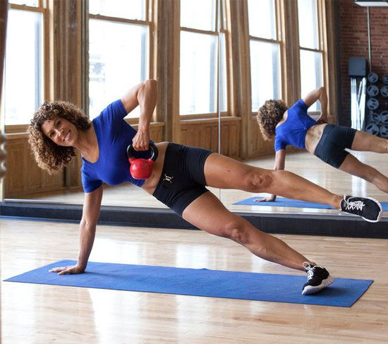 Best Multi Joint Exercises to do At Home