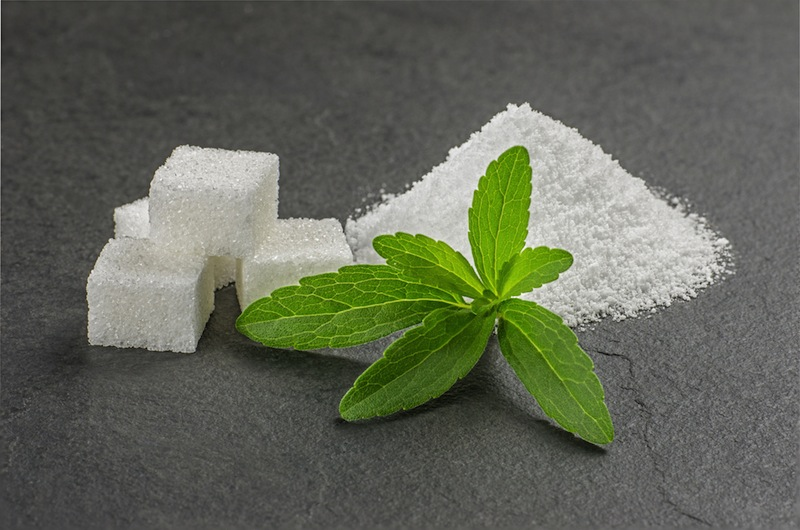 Stevia vs Splenda for Diabetics: Which is Better?