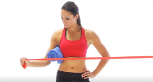 5 AC Joint Exercises to Avoid (And the Best Exercises to Do)