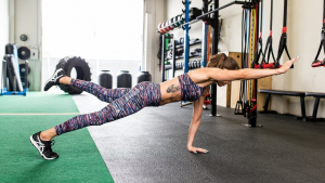 12 Best Anti rotation Exercises without Weights