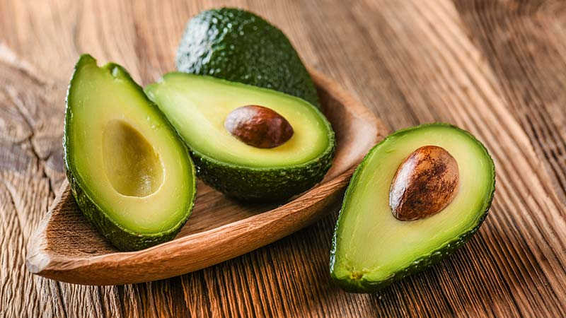 10 Proven Side Effects of Eating Too Much Avocado