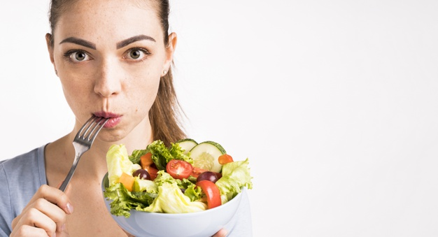 Is Eating 700 Calories A Day Healthy?