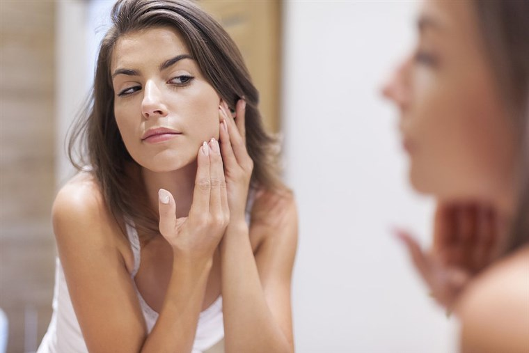 10 Best Skin Tightening Exercises for the Face
