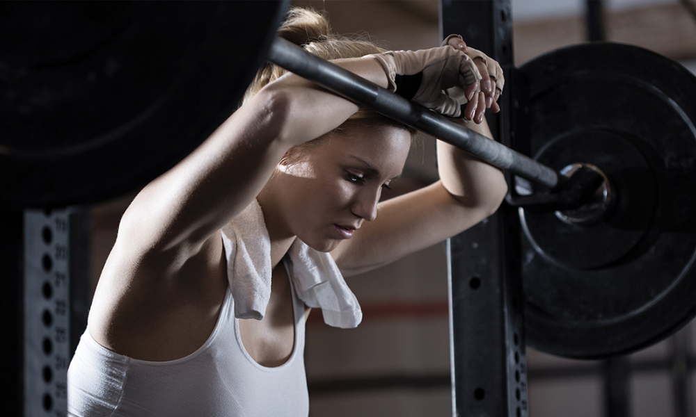 12 Hidden Causes of Fever After Workouts