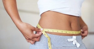 12 Powerful Tips on How to Lower your BMI