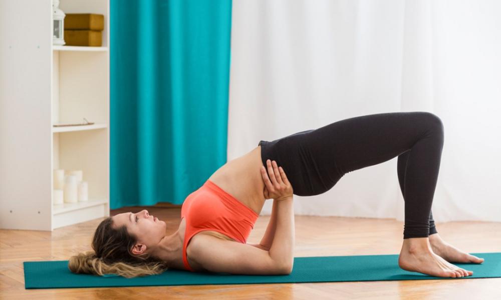 10 Best Hip Thrust Alternatives for A Bigger Butt