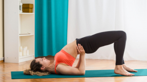 10 Best Hip Thrust Alternatives for A Bigger Butt