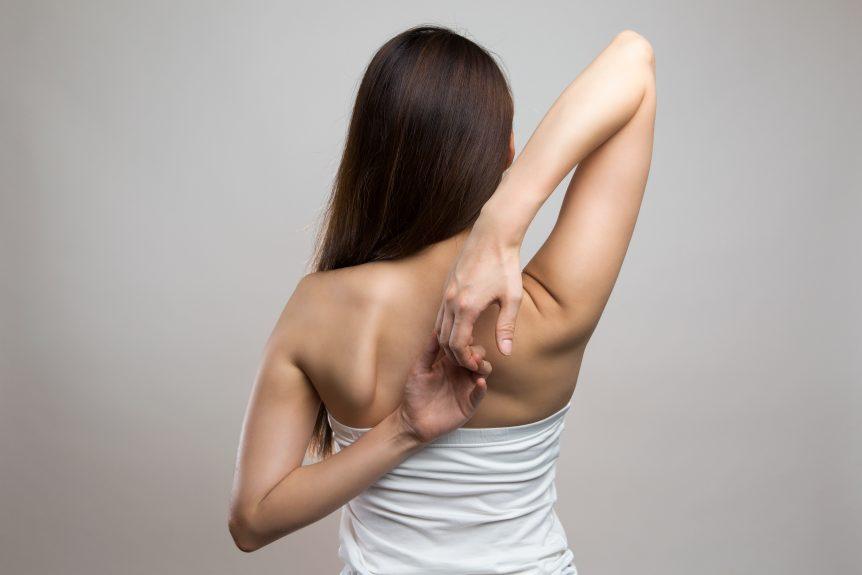 12 Safest Home Exercises for Hypermobile Shoulders
