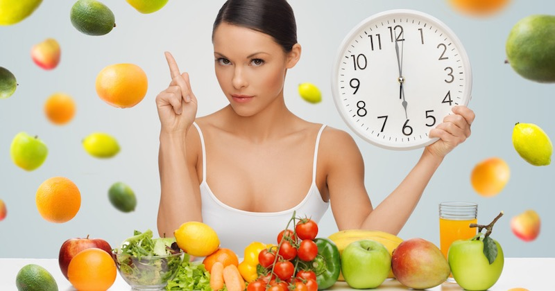12 Little-Known Intermittent Fasting Pros and Cons