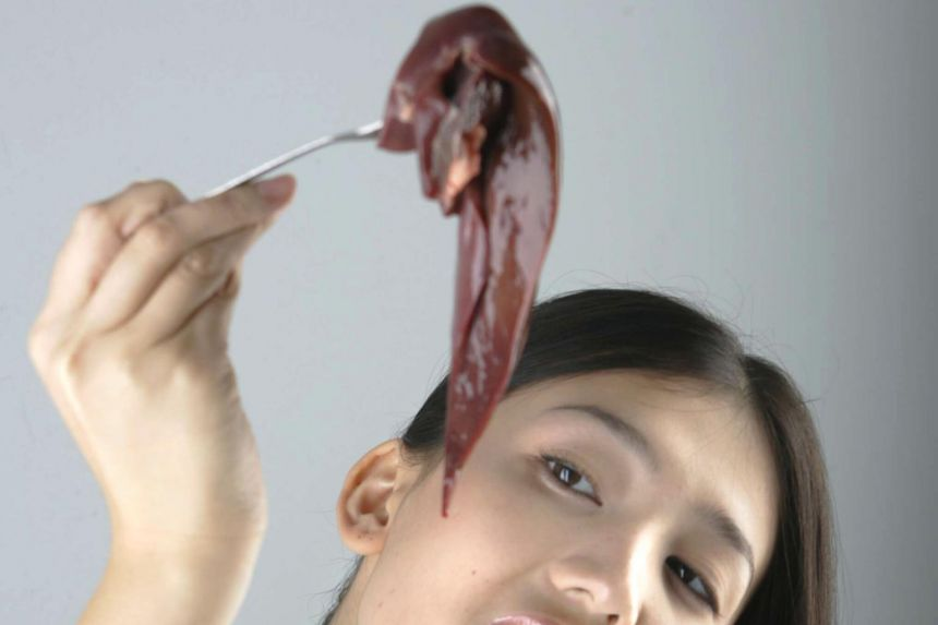 12 Dangers of Eating Too Much Liver