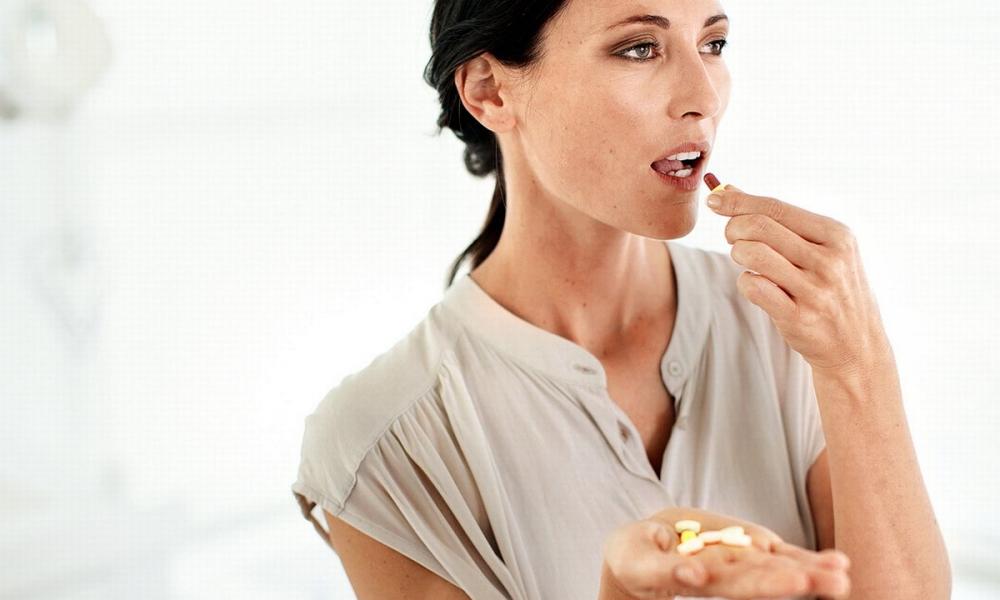 10 Dangerous Fat Burner Pills Side Effects