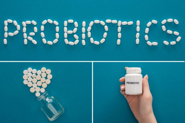 Pros and Cons of Probiotics You Should Know