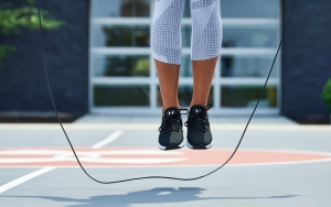 7 Side Effects Of Skipping Rope You Should Know