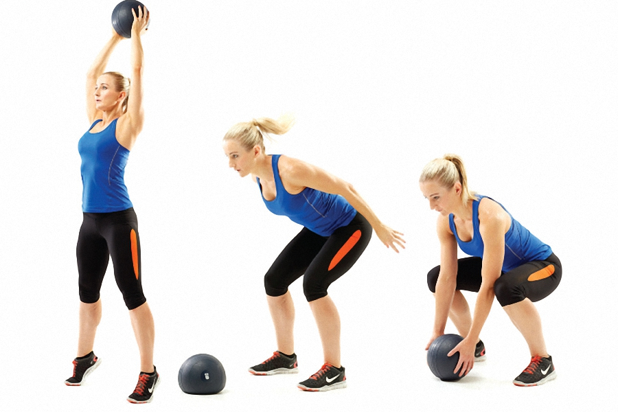 12 Best Upper Body Plyometric Exercises for Power and Strength