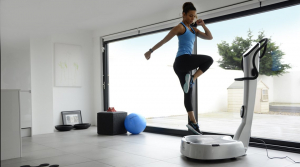 12 Best Vibration Plate Exercises for Weight Loss