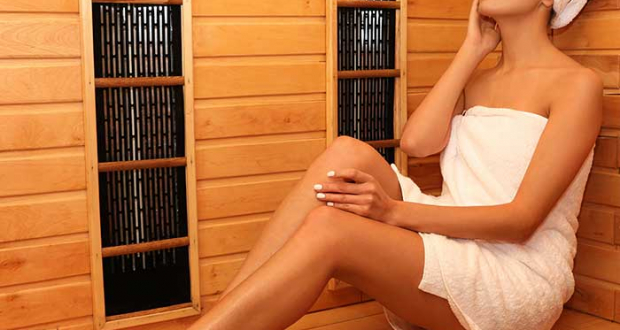10 Hidden Dangers of Infrared Sauna