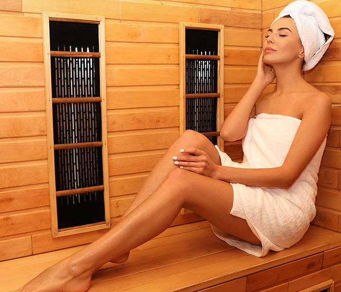 10 Hidden Dangers of Infrared Sauna
